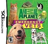 Animal Planet: Emergency Vets (輸入版)