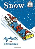 Snow (Beginner Books(R))