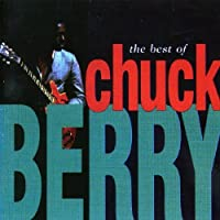 Best Of Chuck Berry by Chuck Berry (1997-09-15)