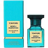 トム フォード ビューティ TOM FORD BEAUTY ネロリ ポルトフィーノ オード パルファム スプレィ EDP 30mL 【並行輸入品】