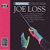 Loss - Essential Collection