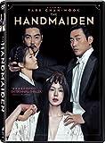 Handmaiden [DVD] [Import] 画像