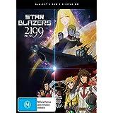 Star Blazers: Space Battleship Yamato 2199 Part 2