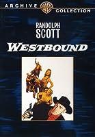 Westbound [DVD] [Import]