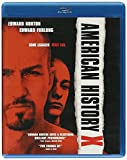 American History X [Blu-ray] (2009)