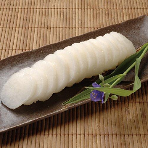 東京べったら漬 180g ご当地食品 にいたか屋伝統の味