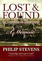 Lost & Found in London and LIverpool