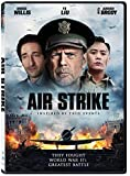 Air Strike [DVD]