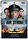 Air Strike [DVD] 画像