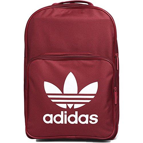 adidas Originals(アディダス オリジナルス) BACKPACK CLASSIC TR...