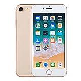 【Amazon.co.jp 限定】MockupArt 『iPhone 模型』 8 / ゴールド 展示用 モックアップ 全機種あり MA276
