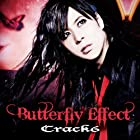 Butterfly Effect(初回限定盤)(DVD付)()