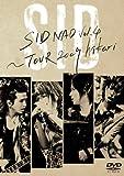 SIDNAD VOL.4-TOUR 2009 HIKARI [DVD]