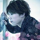 雪桜(DVD付)
