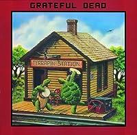 Terrapin Station by Grateful Dead (2011-04-06)