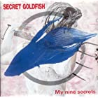 My Nine Secret
