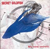 My Nine Secrets
