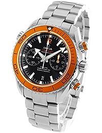 オメガ OMEGA 腕時計 シーマスター プラネットオーシャン 600m防水 メンズ 232.30.46.51.01.002[並行輸入品]