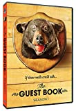 The Guest Book: Season 1 [DVD]