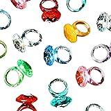クラッシュアイス ダイヤリング10カラー (1㎏)