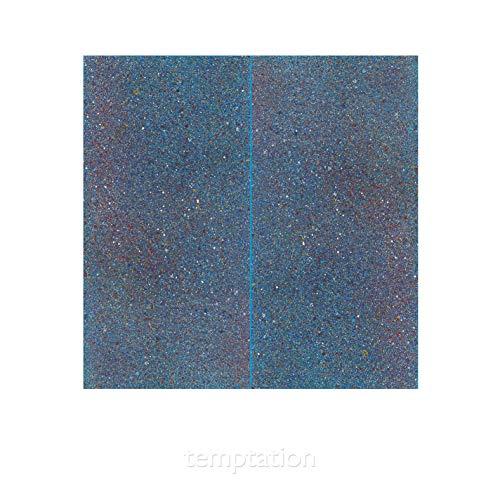 """[画像:Temptation (12"""" Vinyl Single) [Analog]]"""
