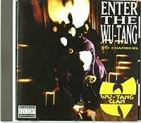 Enter the Wu-Tang by WU-TANG CLAN (2004-12-07)