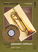 Advanced Trumpet Solos: For Trumpet