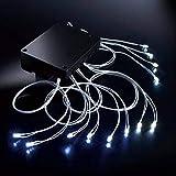 LEDユニット (白) 12灯式