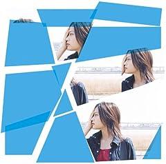 YUI「Understand」のCDジャケット