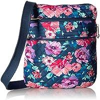 Travelon Travelon Anti-theft Boho Slim Bag