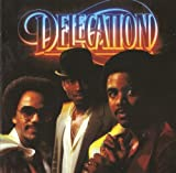Delegation II ~ Expanded Edition (from UK)