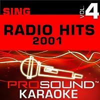 Sing Radio Hits Vol. 4