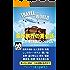 海外旅行の英会話: これ一冊で英語はニャンとかなる!