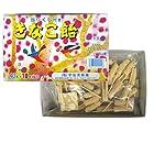 宇佐見製菓 当りキナコ棒(40本+当り10入)