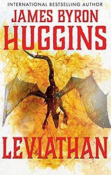 LEVIATHAN by [Huggins, James Byron]