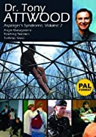 Asperger's Syndrome DVD
