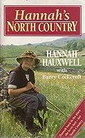 Hannahs North Country