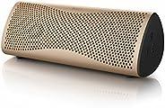 """KEF Bluetooth Speaker (MUO 2"""" BT SPEAKER"""