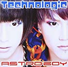 Technologic(在庫あり。)