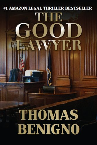 amazon co jp the good lawyer a legal thriller inspired by a true