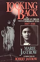 Looking Back: The American Dream Through Immigrant Eyes