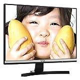 WASABI MANGO FHD240 SLIM 24インチ モニター/超スリムベゼル/16:10 WUXGA(1920 x 1200)/PLS/LED, HDCP, HDMI/DVI/RGB/フリッカーフリー/低青色光 (普通ピクセル(ドット抜け3個まで)) [並行輸入品]