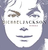 Invincible [12 inch Analog]