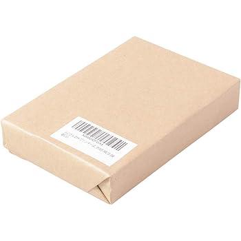 ふじさん企画 プリンター試し刷り用紙 ハガキサイズ 200枚 POST-200-J90