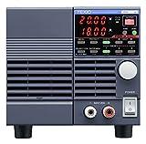 TEXIO(テクシオ) 低ノイズハイブリッド直流安定化電源 20V/10A : PDS20-10A
