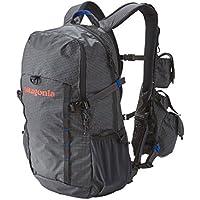 パタゴニア(patagonia) Sweet Pack Vest(スウィート パック ベスト) FGE(Forgegrey) 28L 48366
