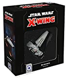 X-Wing 2nd Ed: Sith Infiltrator