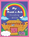 My Noah 039 s Ark Doodle Book (My Noah 039 s Ark Book)