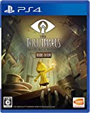 LITTLE NIGHTMARES‐リトルナイトメア‐ Deluxe Edition