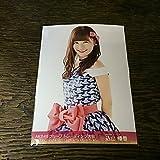 AKB48 トレーディング大会 込山榛香